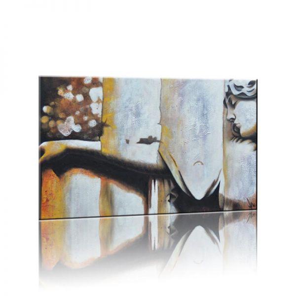 kunst online kaufen bei artefacti moderne kunstdrucke. Black Bedroom Furniture Sets. Home Design Ideas