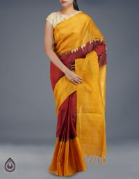 Online shopping for grand wedding dharmavaram pattu silk sarees collection by unnatisilks