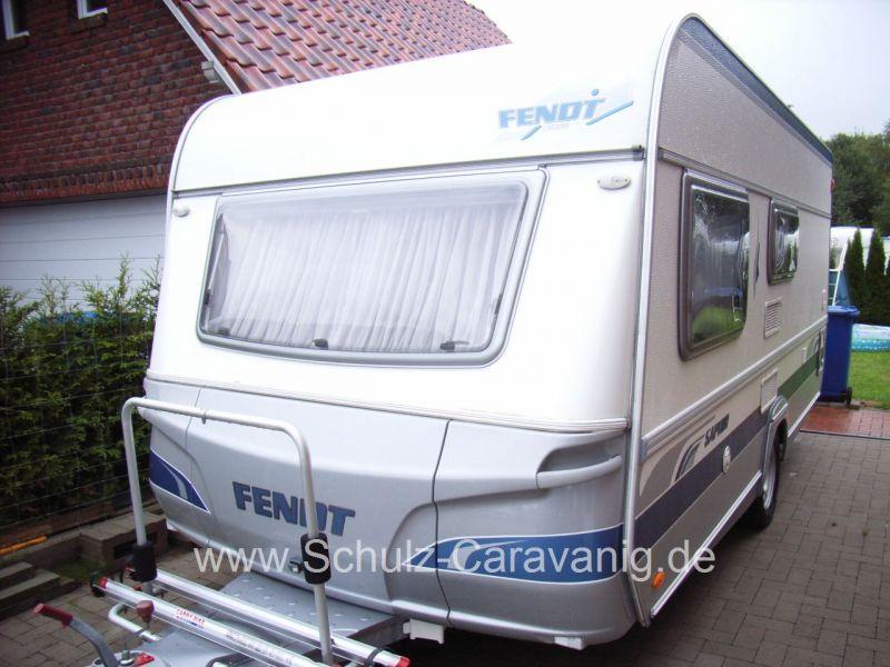 Fendt Wohnwagen Mit Etagenbett : Wohnwagen fendt mit etagenbetten bj. 06