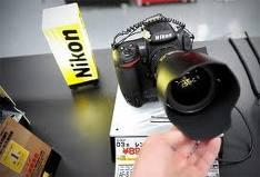 Brand New Authentic Nikon Digitalkamera   Nikon Digitalkamera Nikon D700 DSLR-Kamera 12MP ....$ 1000