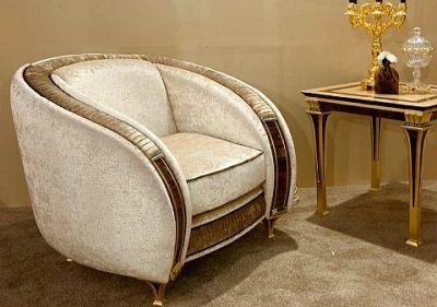 klassische italienische hochglanz wohnzimmer axa m beln. Black Bedroom Furniture Sets. Home Design Ideas