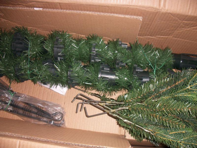 Best 28 luxus weihnachtsbaum wohndesign elegant luxus geschmuckter kunstlicher luxus - Kodi weihnachtsbaum ...