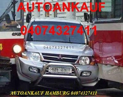 defektes auto motorschaden getriebeschaden autoankauf hamburg 04074327411. Black Bedroom Furniture Sets. Home Design Ideas