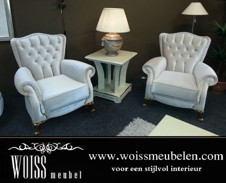 leder sofa stoff couch gute qualit t zum g nstigen preis woiss m bel. Black Bedroom Furniture Sets. Home Design Ideas