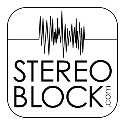 Stereoblock.com – Musikproduktion, Mixing, Mastering, Live-Recording