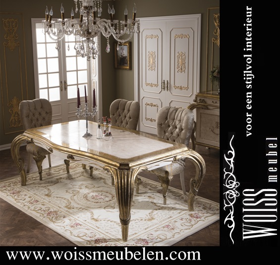 woiss neues modell m bel luxus barocken klassiker wohnzimmer. Black Bedroom Furniture Sets. Home Design Ideas