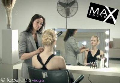 professionelle visagisten make up theater spiegel mit lampen neu. Black Bedroom Furniture Sets. Home Design Ideas