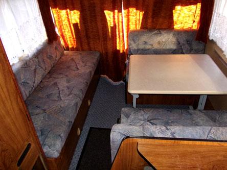 peugeot j5 280l so kfz wohnmobil hymer 0170 200 15 87. Black Bedroom Furniture Sets. Home Design Ideas