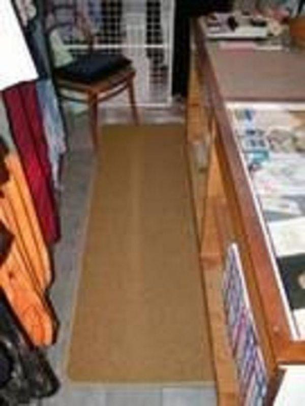 beheizung von verkaufsstand oder weihnachtsmarkth tte. Black Bedroom Furniture Sets. Home Design Ideas